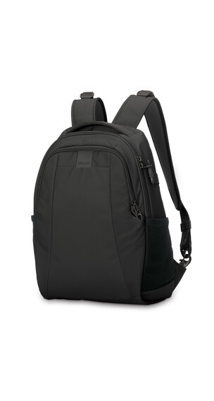 Pacsafe Metrosafe LS350 Backpack black
